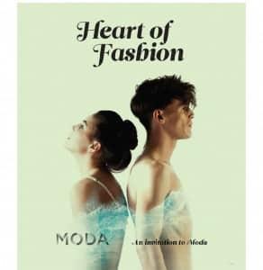 Moda-Invite-1