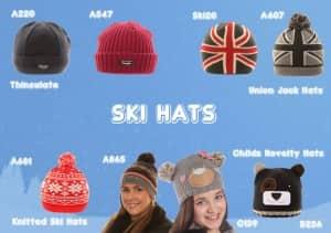 ski-hats-banner