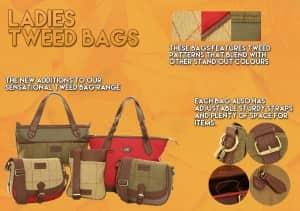 tweed-bags