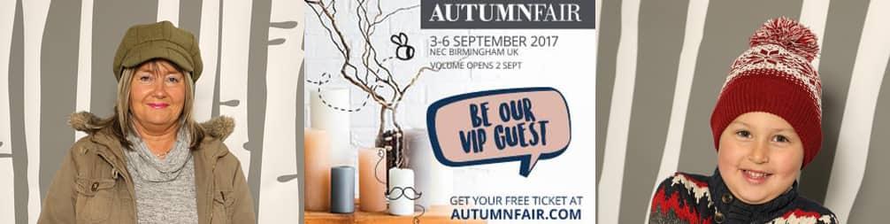 autumn-fair-newsletter