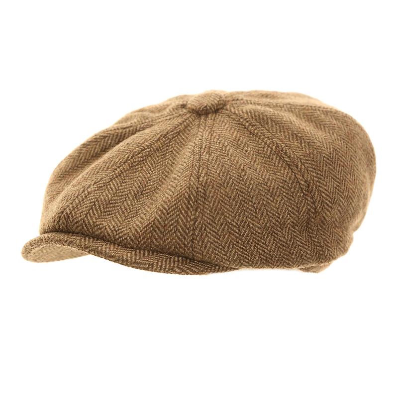 e03e7546d flat caps – SSP Hats