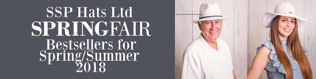 spring-fair-banner