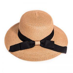 straw hat s319