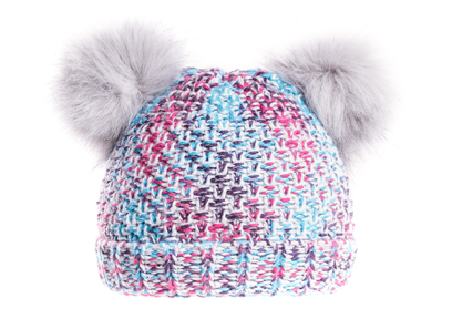 12e6293b31e Many bestsellers can also be found in our children s collection. This  includes more Ski Hats such as B269 which features a Double-bobble and C603  which ...
