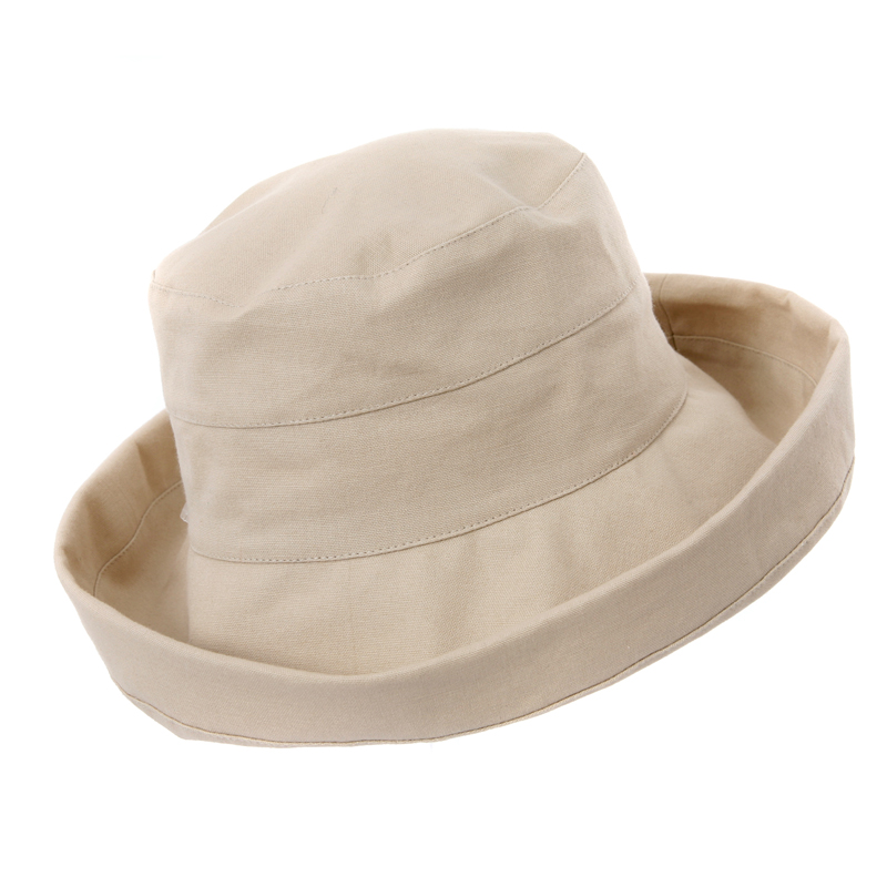 Wholesale adjustable sun hats