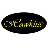 Hawkins Collection  494f114ae548