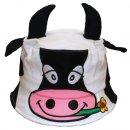 CHILDREN'S ANIMAL BUSH HAT