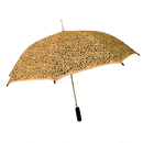 ADULTS' UMBRELLA