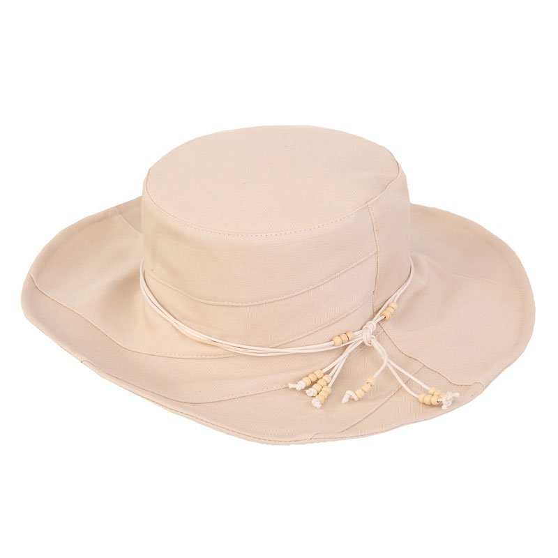 a262 s wide brim shapeable sun hat ssp hats